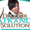 Discover Strand Solutions, LLC