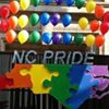 NC Pride LGBT Festival thumb