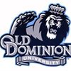 Old Dominion University Counseling Services