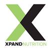 XPAND Nutrition