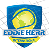 Eddie Herr International Junior Tennis Championships
