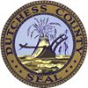 Dutchess County Government