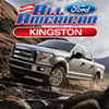 All American Ford Kingston