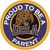 UCLA Parents