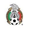 Federación Mexicana de Futbol Asociación, A.C.