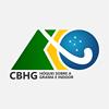 CBHG - Confederação Brasileira de Hóquei sobre a Grama e Indoor