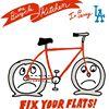 Bicycle Kitchen/La Bicicocina