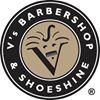V's Barbershop - Chatham