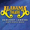 Alabama Theatre at Barefoot Landing