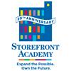 Storefront Academy