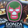 Gonza Tacos y Tequila - Durham thumb
