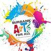 Burbank Arts For All - An Education Foundation