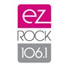 Revelstoke's 106.1 EZ Rock