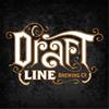 Draft Line Brewing
