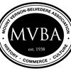Mount Vernon-Belvedere Association