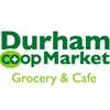 Durham Co-op Market