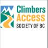 Climbers' Access Society of BC