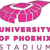 University of Phoenix Stadium thumb