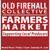 Old Firehall Collective