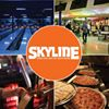 Skyline Lanes and Volleyball