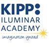 KIPP Iluminar Academy