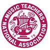 Music Teachers National Association thumb