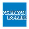 American Express Saudi Arabia