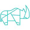 RhinoHub
