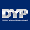 Detroit Young Professionals