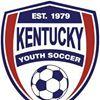 Kentucky Youth Soccer Association