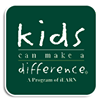 Kids Can Make A Difference (KIDS)