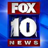FOX 10 Phoenix thumb