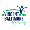 St. Vincent de Paul of Baltimore