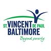 St. Vincent de Paul of Baltimore thumb