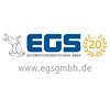 EGS Automatisierungstechnik GmbH