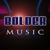 BOLDER Music