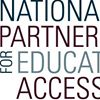 NPEA -- National Partnership for Educational Access