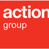 Action Marketing Agency