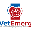 VCA Canada VetEmerg Animal Hospital
