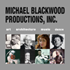 Michael Blackwood Productions, Inc.