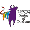 LGBTQ Center of Durham