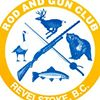 Revelstoke Rod and Gun Club