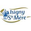 Isigny Ste-Mère - America