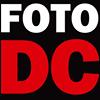 FotoWeekDC