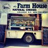 The Farm House Natural Cheeses