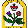 The City Of Annapolis