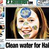 Edmonton Examiner