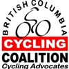 British Columbia Cycling Coalition (BCCC)