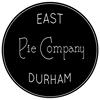 East Durham Bake Shop