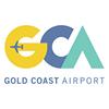 Gold Coast Airport thumb